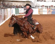 5 Top Equestrian Events This Summer at Will Rogers