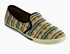 21919cfc58b MACHI DALIAH Women s Comfortable Slip on Round Toe Flats Shoes NUDE  Machi   LoafersMoccasins  CasualOffice