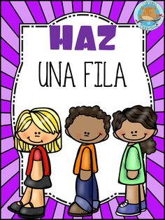 normas-del-salon-8 - Imagenes Educativas Classroom Rules, Spanish Classroom, Teaching Spanish, School Binder Covers, Magic Words, School Subjects, Too Cool For School, Learning To Be, Book Activities