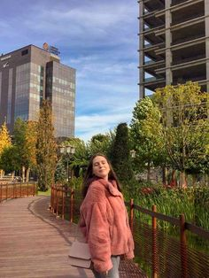 I like this photo🙄🤍 #tumblr #parc #sunlight #fashion #falloutfit #instagram Sunlight, Fall Outfits, My Photos, Around The Worlds, Photo And Video, Instagram, Fashion, Moda, Autumn Outfits