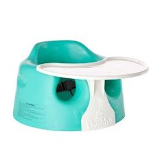 bumbo baby seat with tray - Google Search