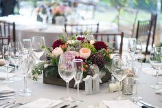 HOME - Hana Floral Design - CT, NY, RI, MA wedding and event florist