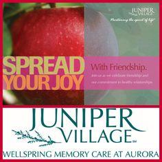 133 Best Juniper Village At Aurora Colorado Images In 2019 Aspen