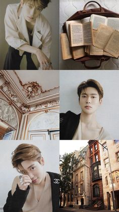 Read from the story Kakel - NCT Jaehyun NC by with reads. Jaehyun Nct, Aesthetic Collage, Kpop Aesthetic, Nct 127, Nct Johnny, Jung Yoon, Valentines For Boys, Jung Jaehyun, Fandoms