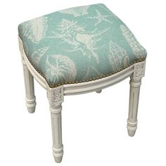 1000 Images About Benches On Pinterest Tufted Bench