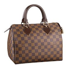 Women's Fashion #Louis #Vuitton #Handbags, Stopping Your Feet To Purchase Bags, Our Offical Website Will Be Your Best Choice! Just Believe Our Fashionable Brand. Shop Now!