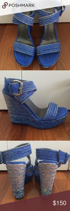 UGG Women'S Bailey Button II Boot Wool Blend In Geyser, Size
