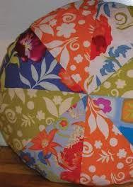 Resultado de imagem para cushion