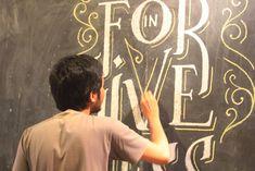 "Check out my @Behance project: ""Wall Chalk Art for Toko Pasar-Pasaran"" https://www.behance.net/gallery/53748373/Wall-Chalk-Art-for-Toko-Pasar-Pasaran"
