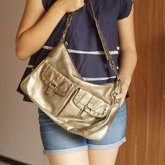 51a97292f59df5 11 Best bag images | Fashion bags, Fashion handbags, Handbags ...