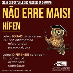 Build Your Brazilian Portuguese Vocabulary Portuguese Grammar, Learn To Speak Portuguese, Learn Brazilian Portuguese, Portuguese Lessons, Portuguese Language, Portuguese Phrases, Learn A New Language, Study Tips, Portugal