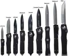 Razor Sharp Unlimited Discount Knife Store Tampa, Name brand knives, Benchmade, Microtech, Zt-Zero Tolerance, Tactcial Knives, Cold Steel, Kershaw knife, Military Knives, Switchblades Knife,Automatic knives,