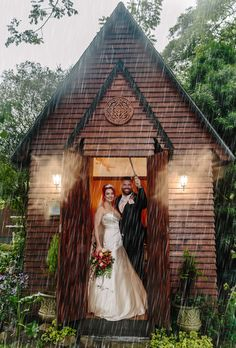 #macnutfarm #tinychapel #weddingvenue #weddings