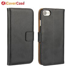 Coque for iPhone SE 5 5S 5C 4 4S Case Cover Leather Wallet Flip Fundas Capa. Click visit to buy #WalletCase #Case
