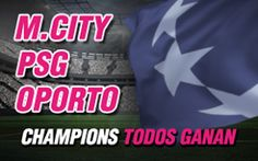 el forero jrvm y todos los bonos de deportes: wanabet champions wanacombi con españoles 13 septi...
