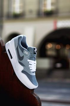 new concept 1a669 2b356 Nike Air Max 1 Ultra Moire Nike Shoes Cheap, Cheap Nike, Nike Free Shoes