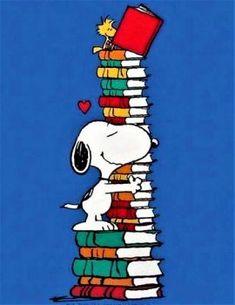 Book Mast (63 pieces)