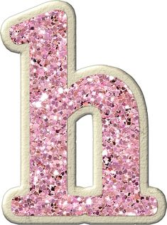 """Photo from album """"Glamour Starlet"""" on Yandex. Princesa Ariel Disney, Diamond Illustration, Celebration Background, Alphabet Wallpaper, Letter Symbols, Glitter Letters, Cut Image, Scan And Cut, Letters And Numbers"""