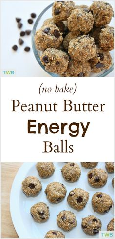 Homemade Peanut Butter, Healthy Peanut Butter, Healthy Snacks For Kids, Healthy Recipes, Epicure Recipes, Healthy Energy Drinks, Weekly Recipes, Rub Recipes, Healthy Shakes