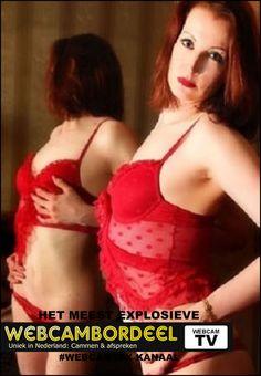 Vegas van webcambordeel is alleen maar uit op heerlijke webcamsex #webcamsex #webcamchat