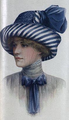 1912.hat.striped.brim.wils36327.b