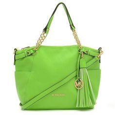 25 best fashion bags images beige tote bags wallet fashion handbags rh pinterest com