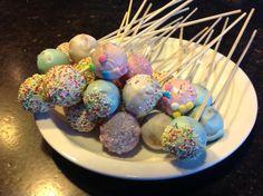 Lollypop's
