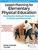 Count On Health & PE Teachers
