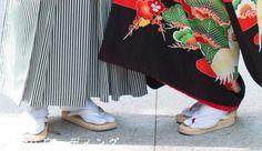 http://kimono-hagoromo.at.webry.info/201101/article_17.html