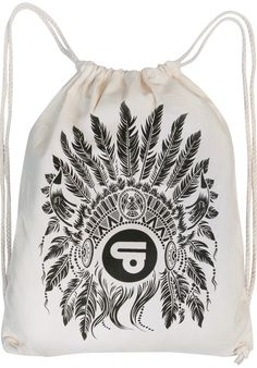 TITUS Chief-Gym, Bag, natur #Bag #AccessoriesMale #titus #titusskateshop