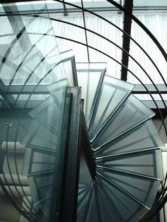 Tribeca penthouse   carmen lenzi architect   Archinect