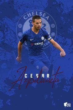 Fc Chelsea, Chelsea Football, My Boys, Blues, Soccer, London, Pride, David, Sport