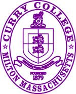 Curry College is one of many schools where class of 2013 graduates have been accepted. Laurel Springs online high school students have a 91% college acceptance rate.