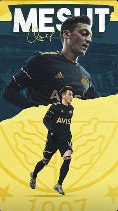 Mesut Ozil Arsenal, Fb Wallpaper, Neymar Jr Wallpapers, Arsenal Football, Football Wallpaper, Eminem, Dj, Poses, Geneva