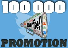 do blog marketing service with my 100K by profiseo