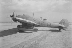 Vickers Wellesley bomber at Mariyut Air Force Aircraft, Ww2 Aircraft, Military Aircraft, Fighting Plane, Aviation Image, Aircraft Photos, Ww2 Planes, Vintage Airplanes, Aeroplanes