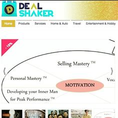 Sales! Mastery!! Performance!!!  Do you want to perform beyond your current results? Free Consult next 14 days. Apply here  https://leonard1.typeform.com/to/PerKuV  ... ...  #digital #currency #digitalcurrency #cryptocurrency #onecoin #mlm #networkmarketing #buildwealth #wealthbuilding #godigital #gocashless #cashless #freedom #wealthfreedom #money #morewealth #wealthforfamily