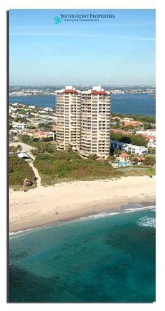 21 best singer island condo buildings images condominium - Palm beach gardens tennis center ...