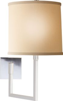 Aspect Articulating Sconce Visual Comfort