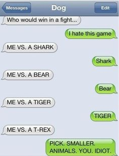 69 Funny Epic Texting Fails