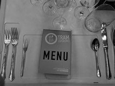 Le Tram Expérience: avis sur une expérience « gourmande » insolite à travers Bruxelles Escapade Gourmande, Blog, Dreams, Natural Health, Brussels, Belgium, Travel, Atelier
