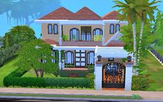 My Bohemian house My YouTube channel: https://www.youtube.com/channel/UCtN34guNy9c885gp6R6RPAw