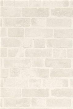 Buy Bricks Natural Wallpaper from the Next UK online shop