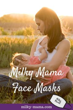 You know you want to show off your Milky Mama pride while protecting you and your loved ones in style with our black and white face mask that is not just a sanitary necessity, but also a unique fashion accessory. Click here to see our face mask that provide a physical barrier around the face. |Face Mask| Face Mask Pattern| Face Mask Design| | Breastfeeding| New Mom| New Baby| Pumping|