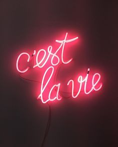 Neon light quotes neon light signs for bedroom led light signs for Light Quotes Tumblr, Lights Tumblr, Red Aesthetic Grunge, Neon Aesthetic, Aesthetic Vintage, Neon Light Wallpaper, Neon Wallpaper, Wallpaper Quotes, Neon Quotes