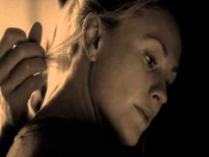 True Blood 7x04 Eric Played With Sookie's Hair (Lovely Scene) *SPOILER ALERT!!!* Don't watch if you have not seen Season 7, Episode 4: Death Is Not the End