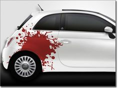 Die 49 Besten Bilder Von Autoaufkleber Motive
