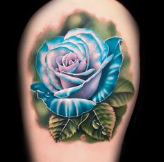 Scary Tattoos, Body Art Tattoos, Sleeve Tattoos, Cool Tattoos, Beautiful Flower Tattoos, Pretty Tattoos, Rose Tattoos For Men, Tattoos For Women, Rose Drawing Tattoo