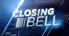 Trade Bizz: Closing bell: Sensex closes above 35000, Nifty at 10788, Nifty PSU Bank up 4%