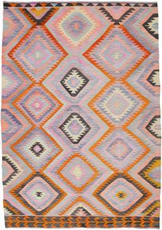 Die 13 Besten Bilder Von Bunte Teppiche Kilim Rugs Rugs Und